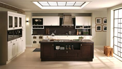 harmonious great kitchen layouts elements of a neoclassical kitchen modspace in