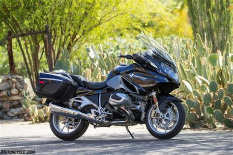 bmw rrt kwp motorcyclecom