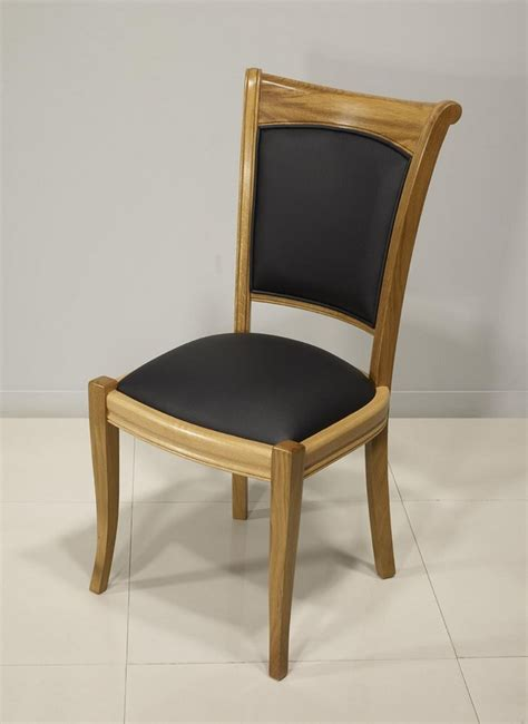 chaises de style louis philippe chaise style louis philippe