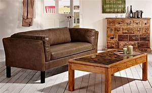 Sofa Amerikanischer Stil : klassische sofas im landhausstil sofas im landhausstil ~ Michelbontemps.com Haus und Dekorationen