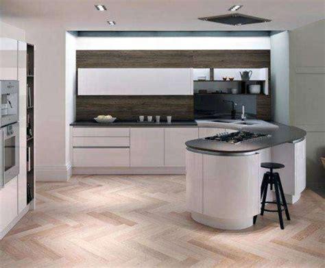 Kitchen Solutions  Expert Kitchen Designers In Nottingham