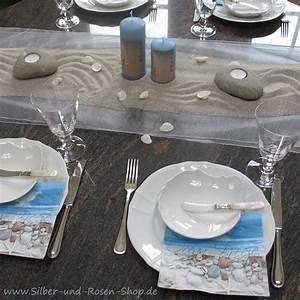 Besteht Sand Aus Muscheln : deko seepferdchen glitzer blau t rkis f r die beach party ~ Kayakingforconservation.com Haus und Dekorationen