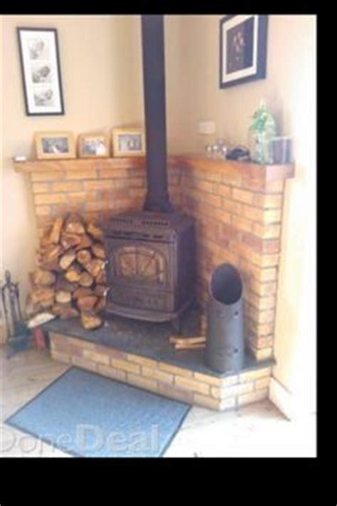 Fireplace Mantels Utah by 1000 Images About Wood Burner Room On Pinterest Half