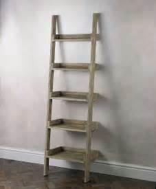 small bathroom ideas australia wooden ladder australia on with hd resolution 1024x768