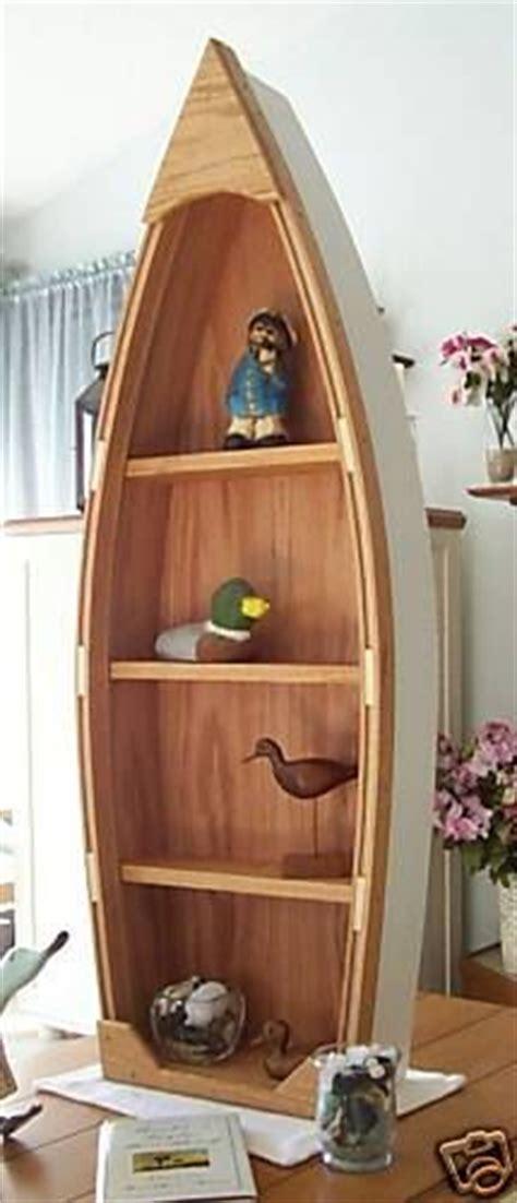 Unfinished Boat Bookshelf by Best 25 Boat Shelf Ideas On Nautical Boy