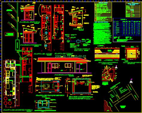 kitchen   restaurant  floor plans  dwg design