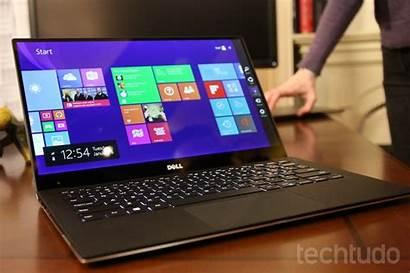 Dell Notebook Como Touchpad Ativar Atalhos Gestos