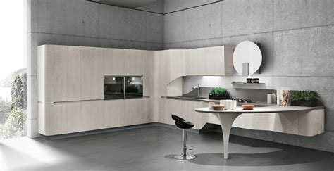 Cuisiniste Bordeaux Merignac  Design & Conception