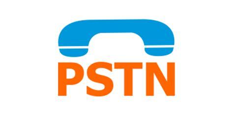 business phone line business phone lines business phones tier 1 carriers