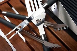 Prix D Un Barbecue : malette barbecue contenu et prix d 39 un set barbecue ~ Premium-room.com Idées de Décoration