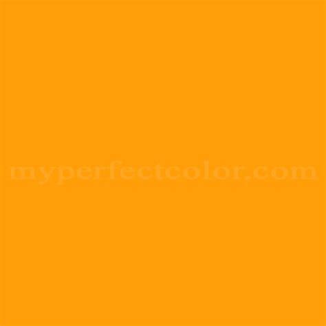 mandarin color benjamin 2018 20 mandarin orange myperfectcolor