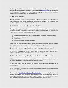 World legalization faq document authentication uae for D o documents