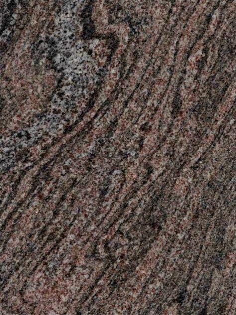 paradiso classico granite from india