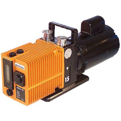 Pascal Vacuum by Vuoto Vacuum Service Pascal Italian Vacuum Technology S R L
