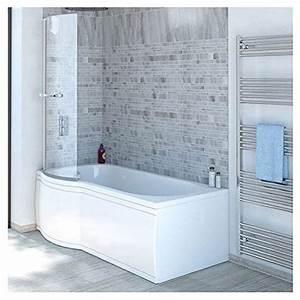 Badewanne Mit Schürze : badewanne mit sch rze 170x70 schnaeppchen center ~ A.2002-acura-tl-radio.info Haus und Dekorationen