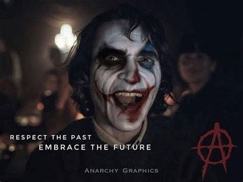 joker  powerful motivational quotes   change