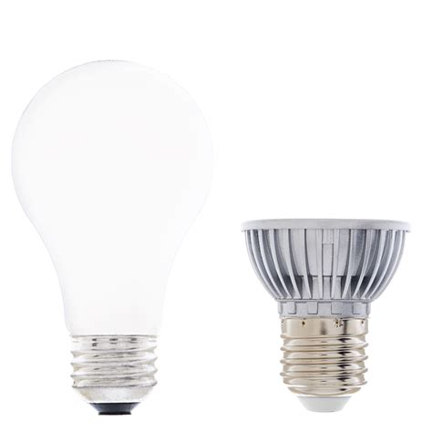 par16 led bulb 3w 12 volt ac dc par led bulbs par