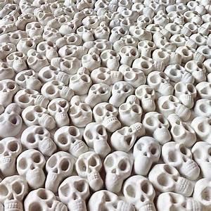 25+ best ideas about Skull Carpet on Pinterest Purple