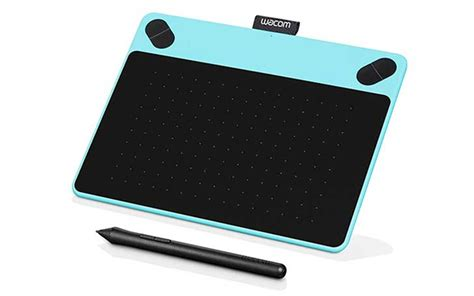 top  drawing tablets  cartooning