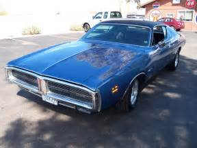 71 Dodge Charger for Sale