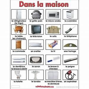 Piece De La Maison En Anglais : pinterest le catalogue d 39 id es ~ Preciouscoupons.com Idées de Décoration
