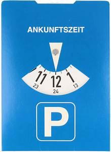 Parkscheibe Für Motorrad : parkscheibe vom kennzeichenmann ~ Jslefanu.com Haus und Dekorationen