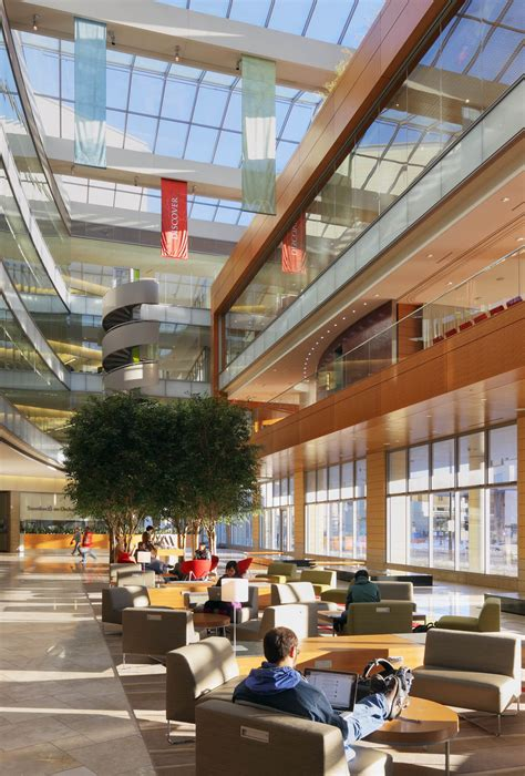 wisconsin institutes  discovery university