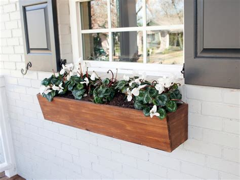 container gardening ideas  joanna gaines hgtvs