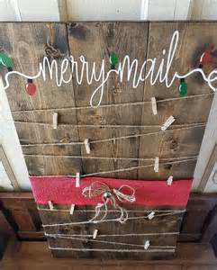 best 25 christmas card holders ideas on pinterest christmas card display e christmas cards