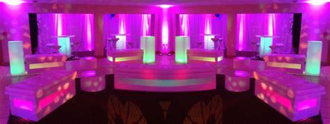 lounge furniture miami home decoration club