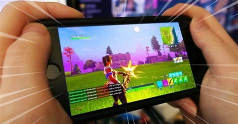 fortnite  unsupported ios versions iphone