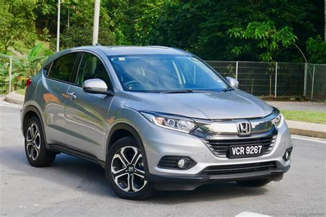 Check spelling or type a new query. Honda HR-V Hybrid Review: A Favourite with a Twist | DSF.my