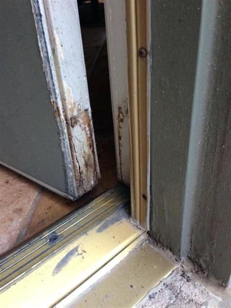 Replacement Door Jambs Beepxtrame