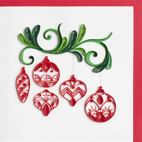 quilled christmas ornament patterns 401 best images about quilling on nativity trees and