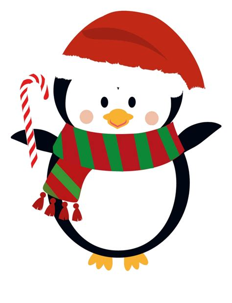 Check out this fantastic collection of christmas penguin wallpapers, with 39 christmas penguin background images for your desktop, phone or tablet. Cute Christmas Backgrounds Png & Free Cute Christmas Backgrounds.png Transparent Images #54743 ...