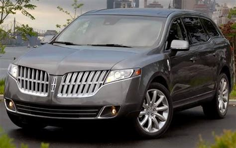 how cars work for dummies 2011 lincoln mkt auto manual 2011 lincoln mkt review cargurus