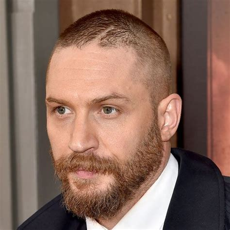35 Best Haircuts and Hairstyles For Balding Men (2020