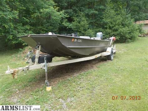Nissan Fishing Boat by Armslist For Sale 19 Lowe Boat W 70 Hp Nissan Outboard