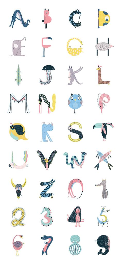 pin  typography
