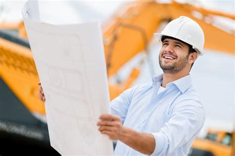 Contractors & Bonds 101 | Perry & Carroll