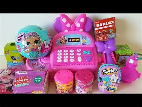 Learn Colors Count To 20 Learn Counting Toy Surprise Eggs