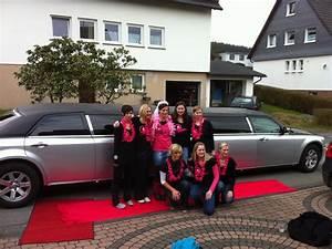 Party Limousine Mieten : cadillac de ville wei verleih in gie en ~ Kayakingforconservation.com Haus und Dekorationen