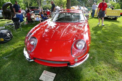 Founded by enzo ferrari, the company built its first car in 1940 called the 'tipo 815'. Classic cars - Charter Marketing