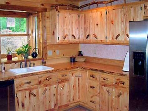 Pine filing cabinet, pine kitchen cabinets rustic kitchen
