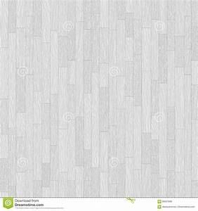 Texture Bois Blanc : texture sans couture de parquet en bois blanc illustration ~ Melissatoandfro.com Idées de Décoration