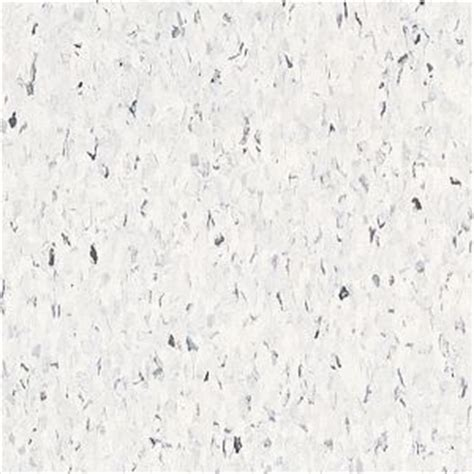 armstrong vct cirque white 52513 projects standard excelon multicolor by armstrong