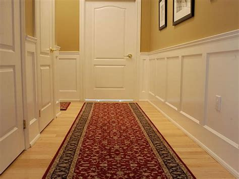 Beadboard Wainscoting Height : Wainscoting Height Design Installing And