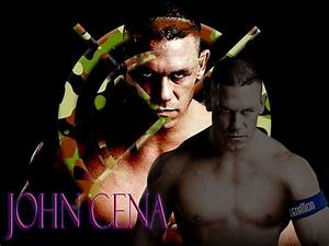John Cena Latest HD Wallpapers | Latest HD Wallpapers