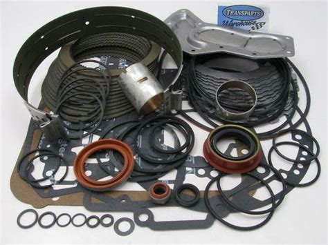 Search Results Ford Automatic Transmission Identification