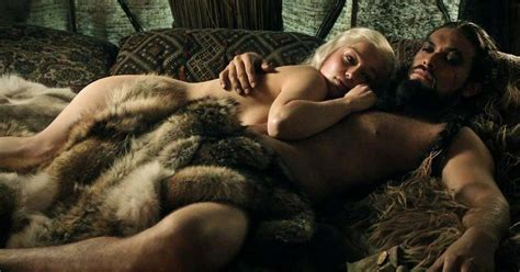 4 Insane Behind The Scenes Details Of A Movie Sex Scene
